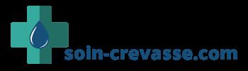 soin-crevasse-logo-long-sans picto